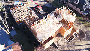 K&K Builders | On-Site Supervision